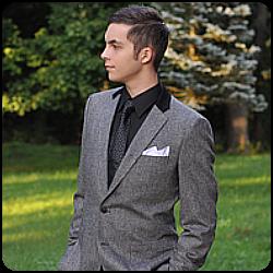 joker garnitury jakość